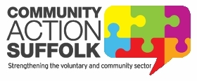 Comunity Action Suffolk