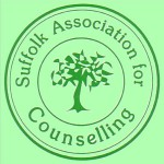 Suffolk Association for Counselling