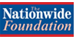The Nationwide Foundation