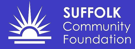 Suffolk Community Foundation