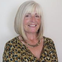 Sue-Newton